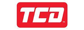 Trade Counter Direct Logo - Trade Counter Direct - TCD