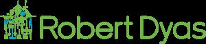 Robert_Dyas_logo